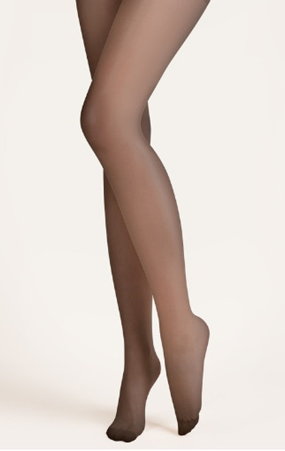 Hipsters Tights black