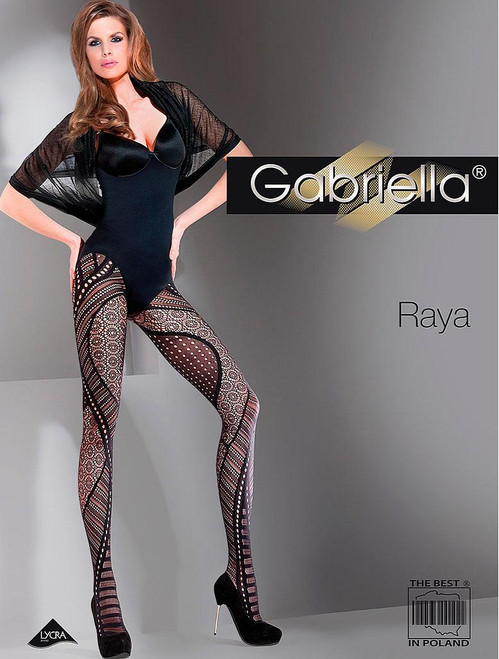 Raya Kabarette Tights