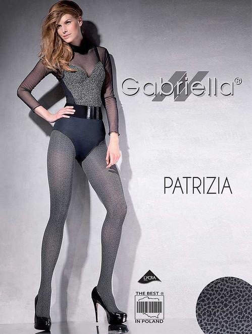Patrizia Tights