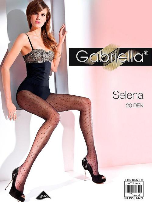 Selena Tights