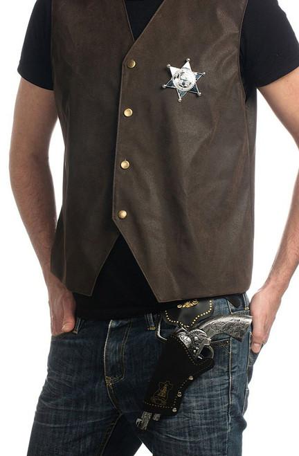 Cowboy Accessory Kit