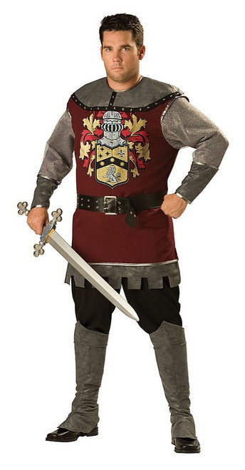 Noble Knight 2X