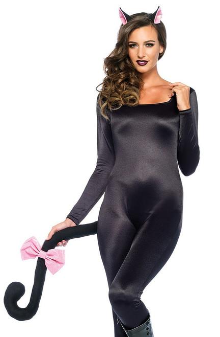 Darling Kitty Kit