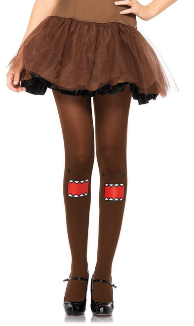 Adult Domo Tights