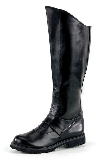 Gotham Hero Mens Boots