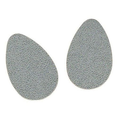 Non-Slip Shoe Pads