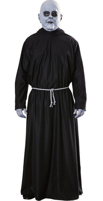 Addams Family Fester Costume
