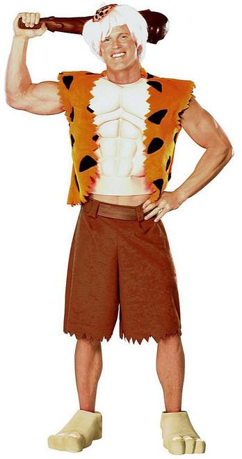 Bamm-Bamm Flintstones Costume