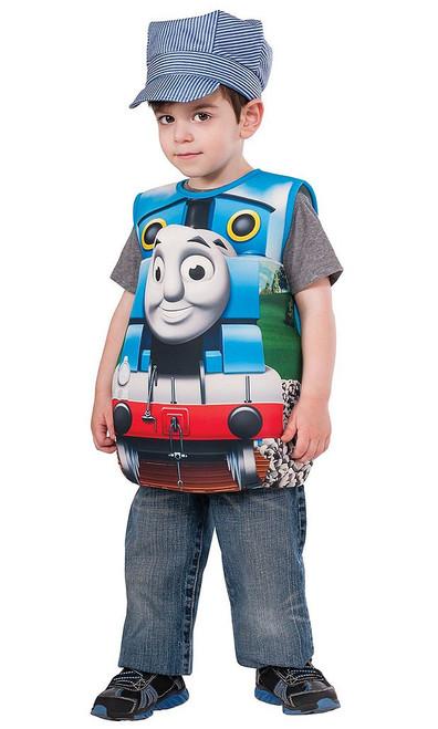 Thomas The Tank Engine Candy Catcher