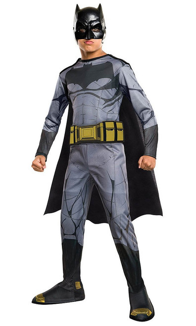 Batman Dawn Child Costume