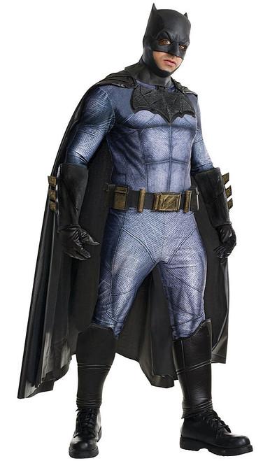 Grand Heritage Batman Dawn of Justice Adult Costume