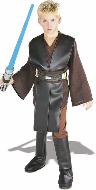 Anakin Deluxe Child