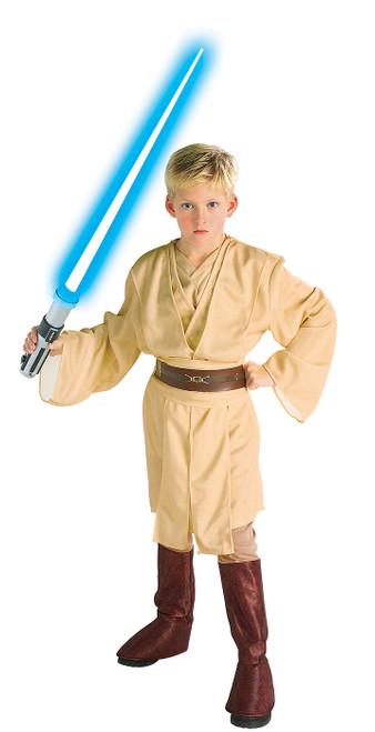 Obi Wan Kenobi Boys Jedi Costume