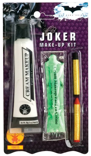 The Joker Make Up Kit
