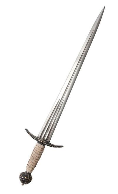 Fairy Tale Sword