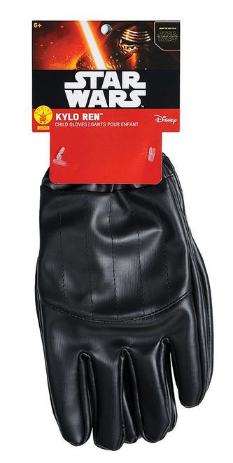 Kylo Ren Child Gloves