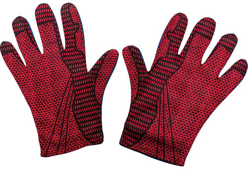 Spiderman 2 Child Gloves