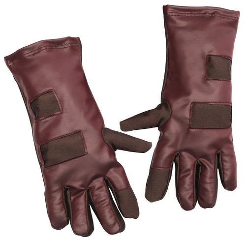 Star Lord Child Gloves