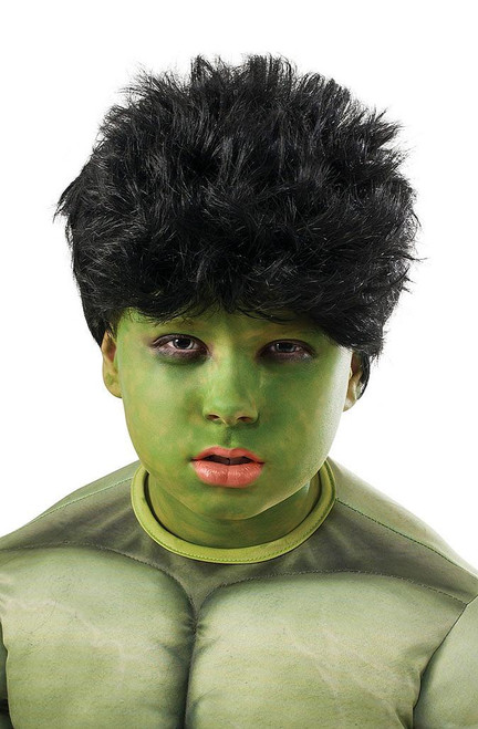 Avengers Hulk Makeup Kit