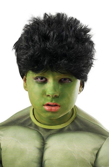 Avengers Hulk Makeup Kit