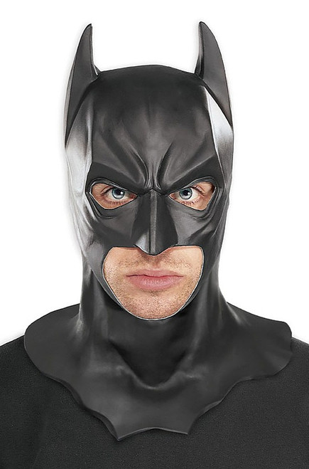 Batman Full Mask Adult