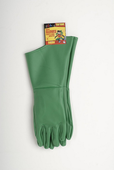 Robin Adult Gloves