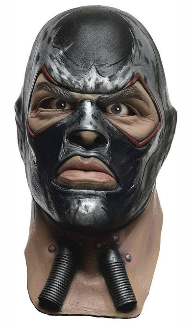 Deluxe Bane Latex Mask