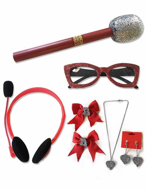 Singing Kit