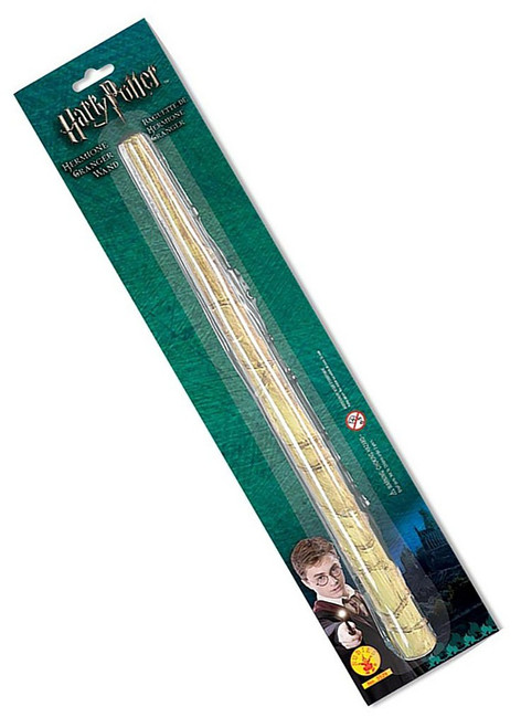 Harry Potter Hermione Wand