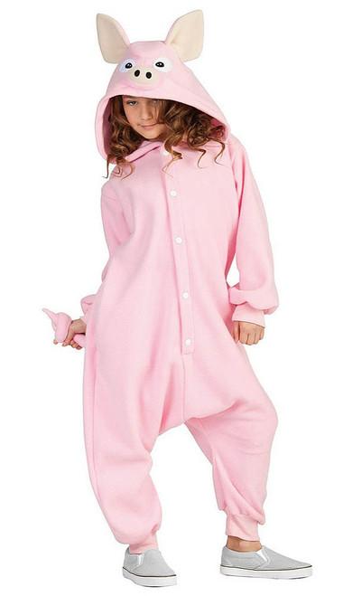 Penelope Pig Funsie Child