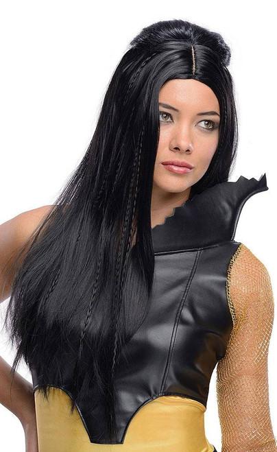 300 Artemisia Wig