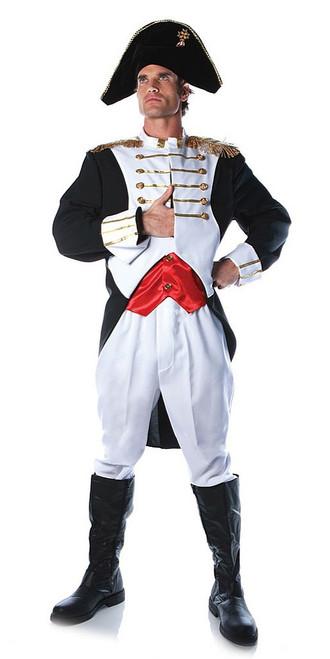 Napoleon Halloween Costume