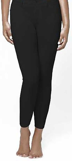 Dena Skimmer Legging in Black