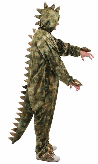 T-Rex Adult Costume