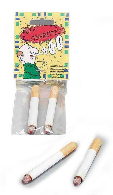 Fake Cigarettes 2 Pieces
