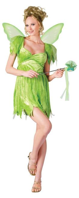 Tinkerbell Neverland Fairy