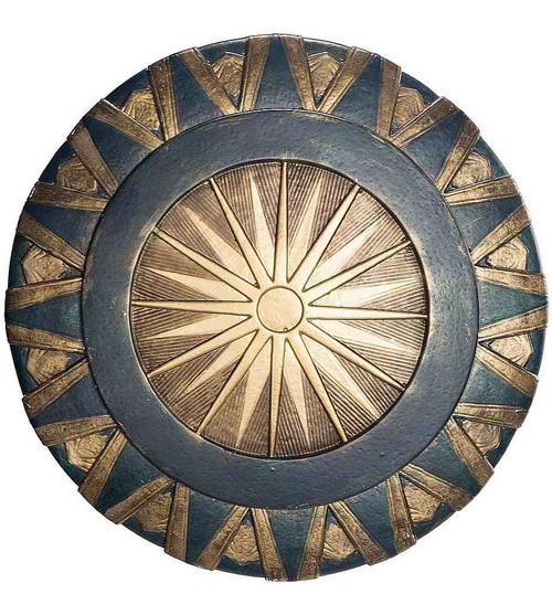 Wonder Woman Shield