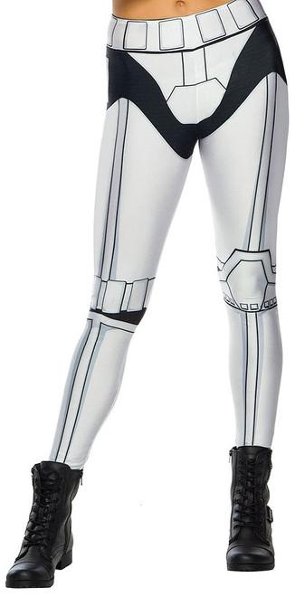Stormtrooper Leggings
