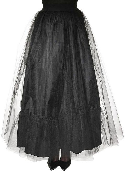 Soulless Skirt