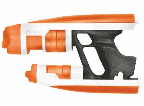 Starlord Gun