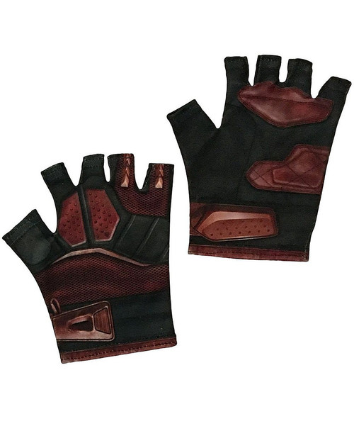 Starlord Child Gloves