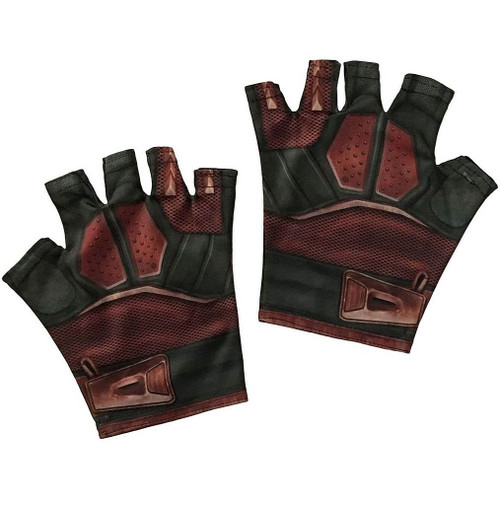 Starlord Adult Gloves