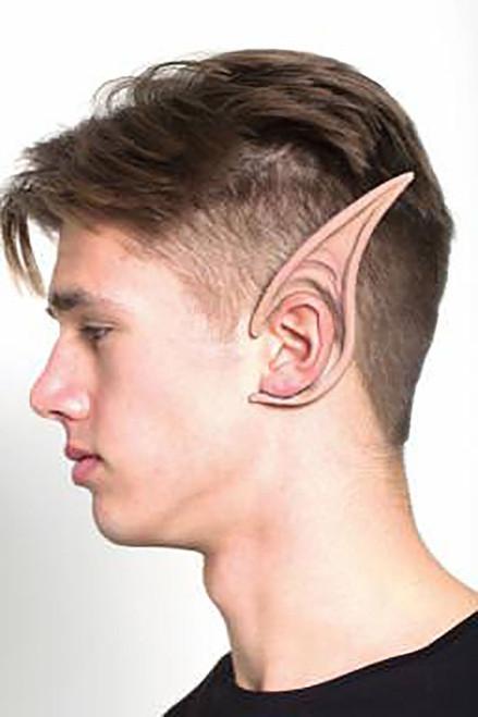 Cosplay Flexi Ears
