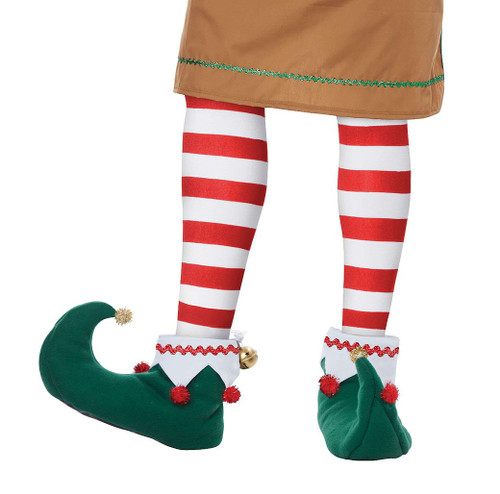 Elf Shoes Adult Sizes