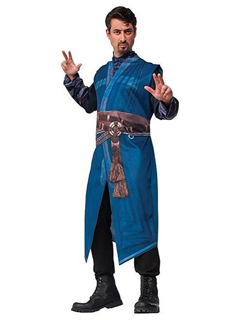 Dr Strange Robe