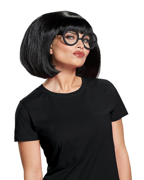 Edna Adult Accessory Kit