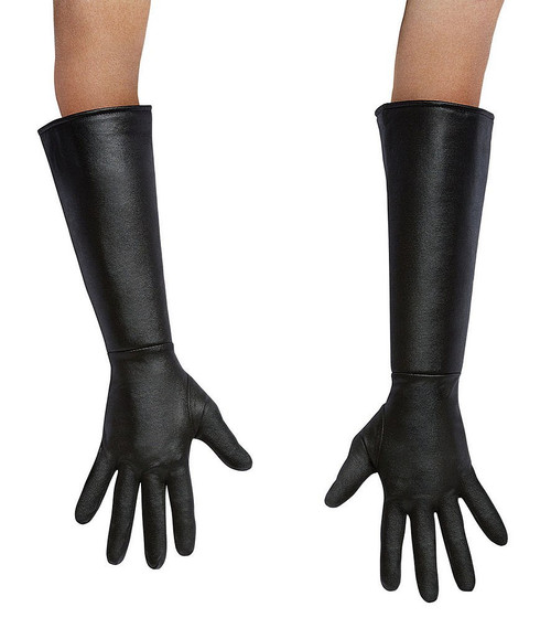 The Incredibles Gloves