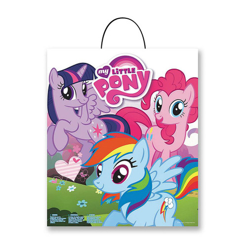 My Little Pony Essential Treat Bag