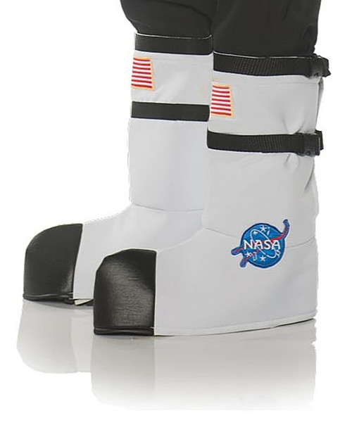 Astronaut Boot Tops Kids