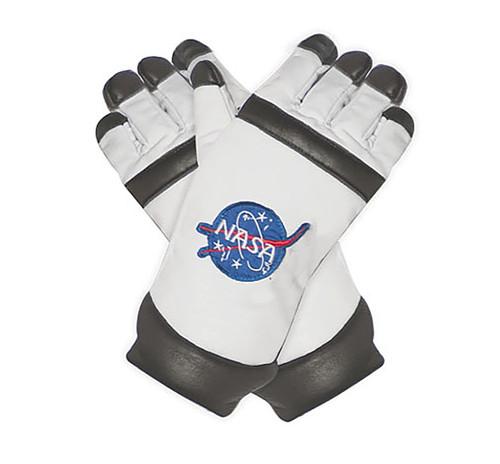 Astronaut Gloves Kids